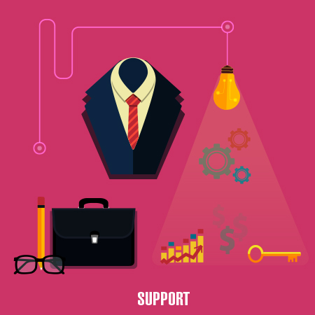 page-icon-support